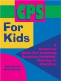 CPS: Creative Problem-solvings for Kids