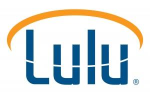 LuluLogo1