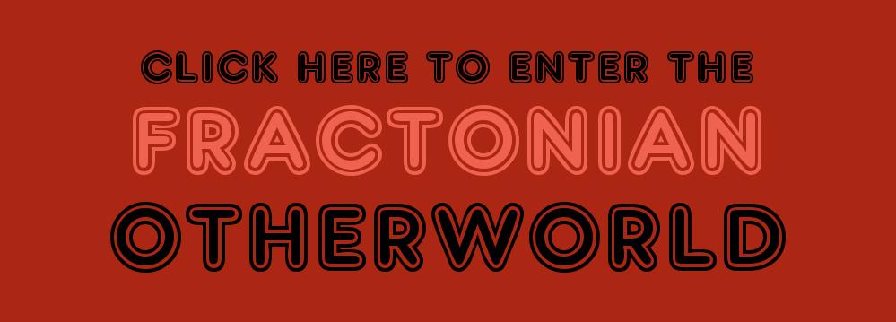 FractonianOtherworld