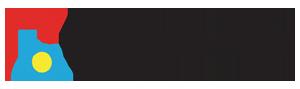 megabooks_logo